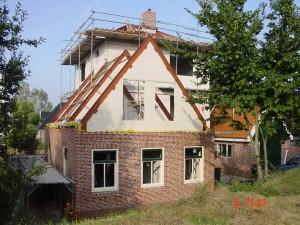 Metselwerk_huis